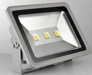 Bộ đèn pha LED 150W