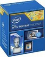 CPU Intel Celeron G3930 (2.9 GHz)