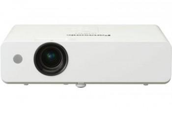 Máy chiếu Panasonic LB300A