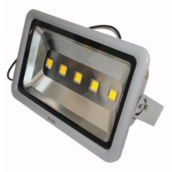 Bộ đèn pha LED 250W