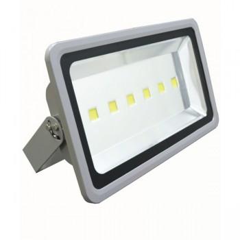 Bộ đèn pha LED 300W