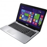 Laptop ASUS A556UR - DM092D