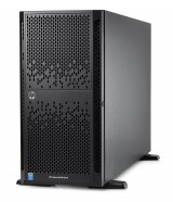 Máy chủ Server HP ProLiant ML350 G9 ( Tower 5U)
