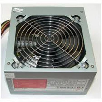 Nguồn Super Deluxe 750W