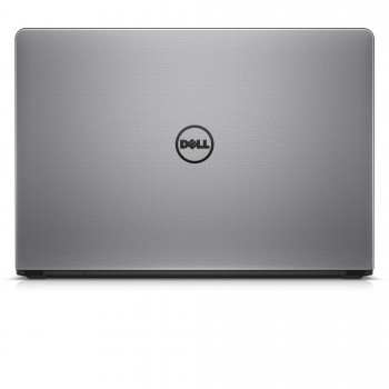 Laptop DELL INSPIRON 3462