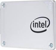 SSD Intel 540s Series 2.5 inch Sata III 120GB