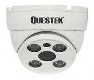 Camera Questek QTX-4192 AHD 1.3 Mp