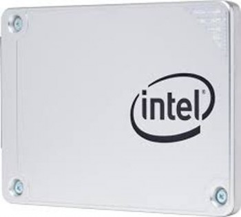 SSD Intel 540s Series 2.5 inch Sata III 120GB