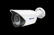 Camera Questek WIN-2123D