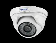 Camera Questek WIN-4193D