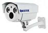 Camera Questek QTX-3702AHD