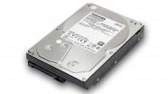 HDD 3TB Toshiba PC
