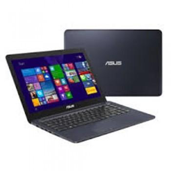 Laptop ASUS E402SA_WX043D
