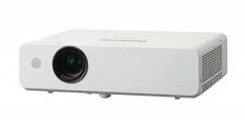 Máy chiếu Panasonic PT-LB332A (Công nghệ LCD)