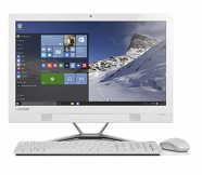 Máy bộ LENOVO All In One IdeaCentre AIO 300-22ISU
