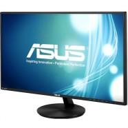 Màn hình LCD ASus (VS207DF)