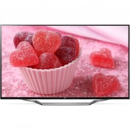 TIVI LED LG 70UH635T 70 INCH (SMART TV - 4K)