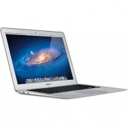 "Macbook Air, 11"", Core i7, SSD 256GB, mới 97%"