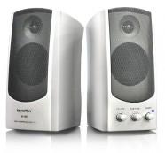Loa Soundmax A 140