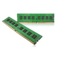RAM PC DDR4 4GB Kingmax/Kingston/Dato (Buss 2133/2400Mhz)