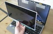 Màn hình LCD laptop
