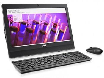 Máy tính Dell Optilex All In One 3050