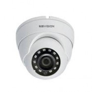 KBVision HD 1.0MP, 1.3MP, 2.0Mp (dạng Doom)