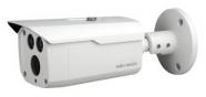 KBVision HD 1.0MP, 1.3MP, 2.0Mp (chuyên dụng ngoài trời)