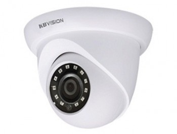 KBVision IP HD 1.0MP, 1.3MP, 2.0Mp