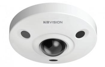 KBVision Fish Eye (Camera thông minh)